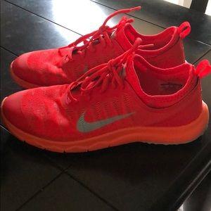 Nike FI Bermuda Golf Shoes